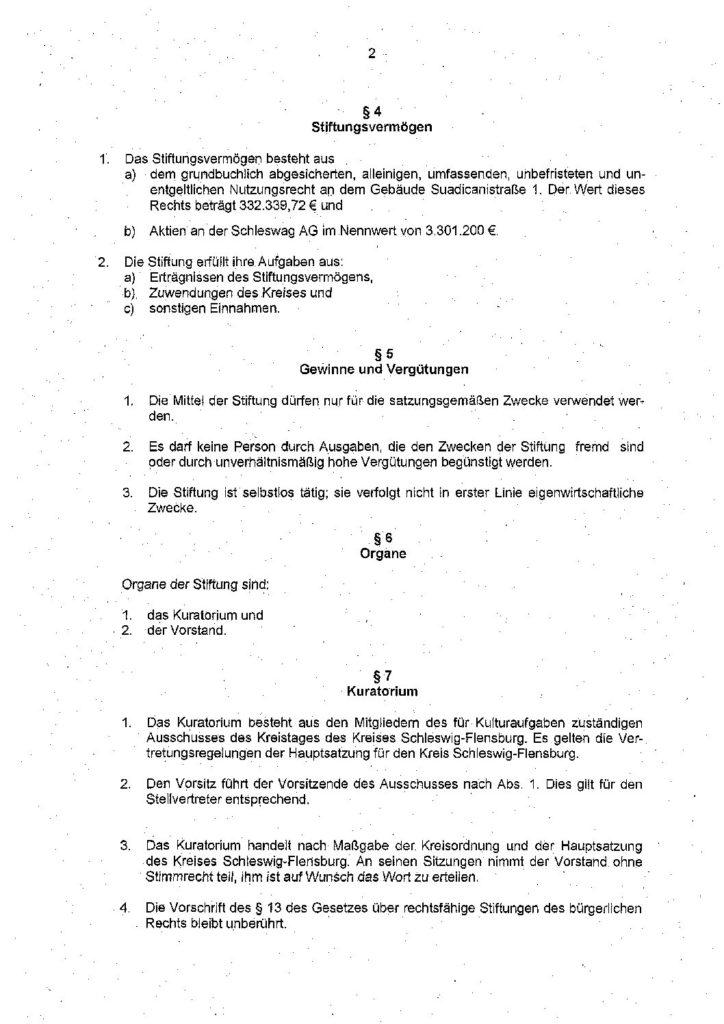 Fantastisch Pdf Zertifikatvorlage Ideen - Dokumentationsvorlage ...