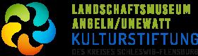 Kulturstiftung des Kreises Schleswig Flensburg
