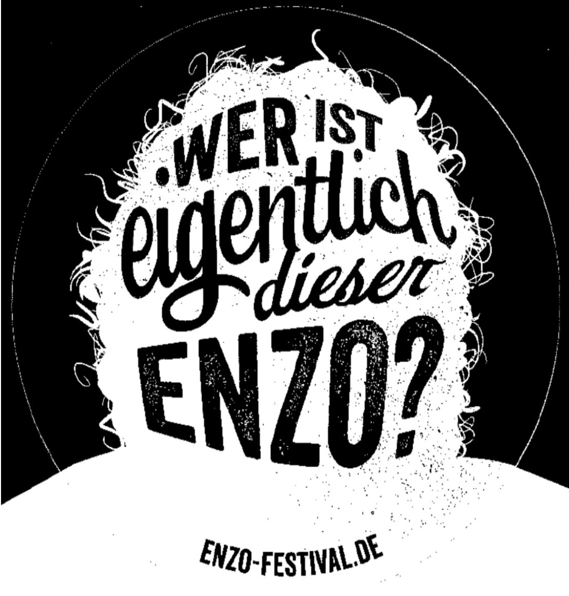 Enzo-Festival