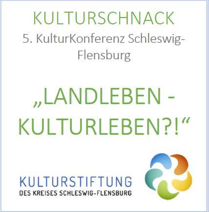 KreisKulturKonferenz
