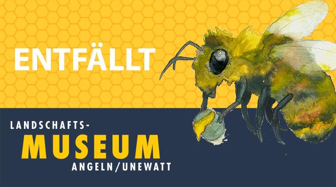Bienen- und Insektentag  - ENTFÄLLT