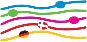 9. Dänisch-Deutscher Musikschultag 2020