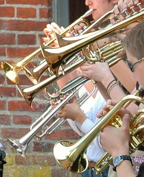 Tag der Musikschule 2020