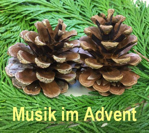 """""""Satruper Blasorchester"""" eröffnet Weihnachtsmarkt"""